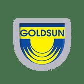 Goldsun
