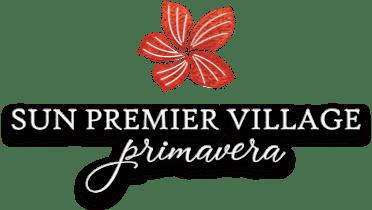 Logo Sun Premier Village Primavera