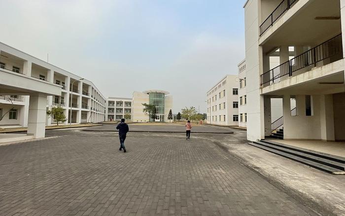 Sun Group hỗ trợ xây dựng bệnh viện dã chiến ở Hải Dương